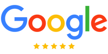 5 Star Google Review-Lubbock Tree Trimming and Stump Grinding Services-We Offer Tree Trimming Services, Tree Removal, Tree Pruning, Tree Cutting, Residential and Commercial Tree Trimming Services, Storm Damage, Emergency Tree Removal, Land Clearing, Tree Companies, Tree Care Service, Stump Grinding, and we're the Best Tree Trimming Company Near You Guaranteed!