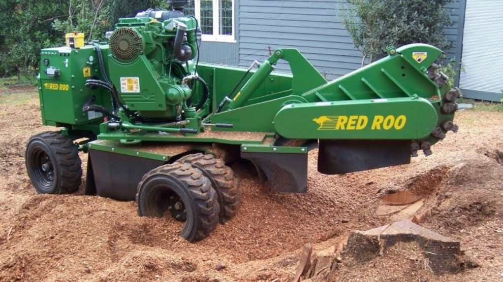 Stump-Grinding-Lubbock Tree Trimming and Stump Grinding Services-We Offer Tree Trimming Services, Tree Removal, Tree Pruning, Tree Cutting, Residential and Commercial Tree Trimming Services, Storm Damage, Emergency Tree Removal, Land Clearing, Tree Companies, Tree Care Service, Stump Grinding, and we're the Best Tree Trimming Company Near You Guaranteed!